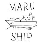 MARUSHIP ( maruship )
