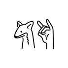 シグレニ ( _SHIGURENI_2 )