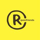 ripoicfriends