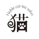 貴族猫茶廊 ( Shoji_Hasegawa )