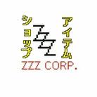 ZZZ CORP.ショップ【数量限定販売】 ( J_zzzcorp )