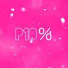 pink10percent ( watatami )