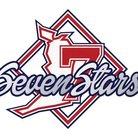 SevenStars ( SevenStarse7 )