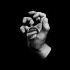 FülleGrafiK ( fgk_graphic )