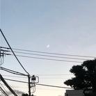 the Waning Moon ( thewaningmoon )
