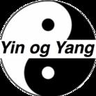 Yin og Yang ₁₂ ( yin_og__yang )