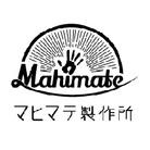 mahimate