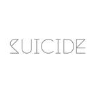 🐶 ( suicide_Il )