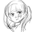 闇苺 ( _yami15 )