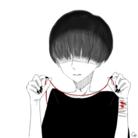 「現」 ( shi_ )