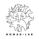 NOMAD-LAB The shop ( NOMAD-LAB )