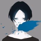 azuki_ao