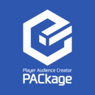 PACkageオフィシャル ( PACkage_Inc )