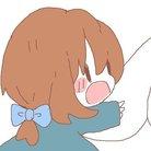 さかな/めたるく ( ikayaki_09 )