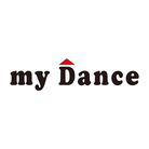 my Dance shop ( mydanceshop )