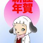 Kotobuki-Nanami design's ( Kotobuki-Nanami )
