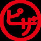 大阪ピザ俱楽部 ( osakapizzaclub )
