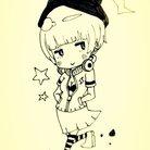 兎乃(との) ( tono_akg )