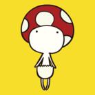 mushroom ( health_nz )