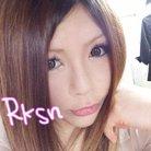 RIKU ( rksn13 )
