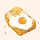 小麦子 ( tamagorice )