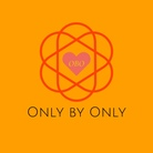 ONLY_BY_ONLY