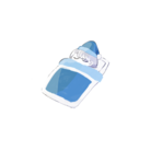 桜餅 ( sakuramochi716 )