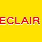 ECLAIR  ( Eclair )