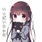 れいきら ( reikira_aa )