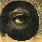 文豪(ぶんごう) ( 5piritus5anctus )