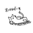 やまくろう ( yamakuroo26 )