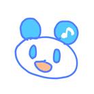 ゆずちゃ ( yuzucha )
