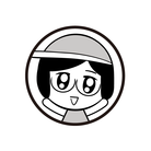 キミ ヨリコ ( kimiyoriko )