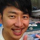 チカイケ秀夫@Parsonal VC代表 ( chikagoo )