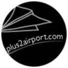 ++airport ( plus2airport )