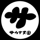 リラックス アート ( Relax-Art )