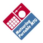 Matsuring Portable MTG ( matsuringportable_mtg )