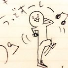 さいちゃん ( yasu723 )