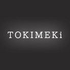 TOKIMEKi ( yochi )