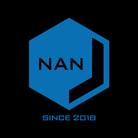 NANJCOIN公式グッズショップ ( nanjcoin )