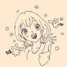 をた@ ( ota_huhihi )