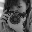 まゆにゃんΣ[【◎】]ω・´) ( neko_face )