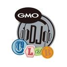 GMO DJ部 ( GMODJCLUB )