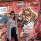 Yui N ( freelanceyui )