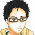 Hiroshi Uyama ( hiroshi_uyama )
