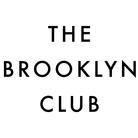THE BROOKLYN CLUB ( THEBROOKLYNCLUB )