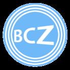 BitCapitalZ ( bitcapitalz )