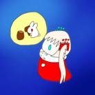 ゆぅぺいんと! ( YuruYuru_cute )