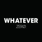 whatever_zero