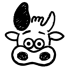 SIRCARSのRain ( tkryo1110 )